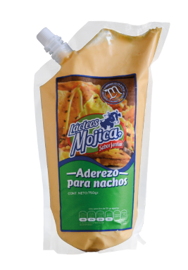 aderezo_para_nachos