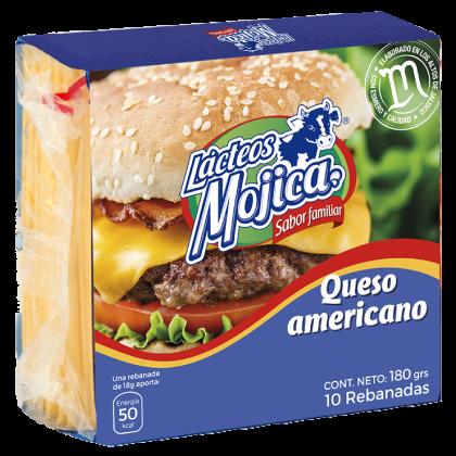 queso-americano1
