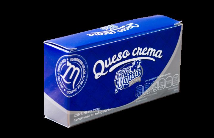 queso-crema1