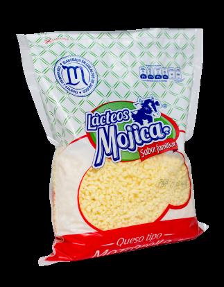 queso-mozarella1