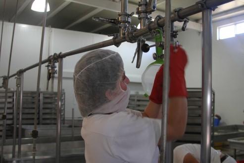 lacteos_mojica-fabrica