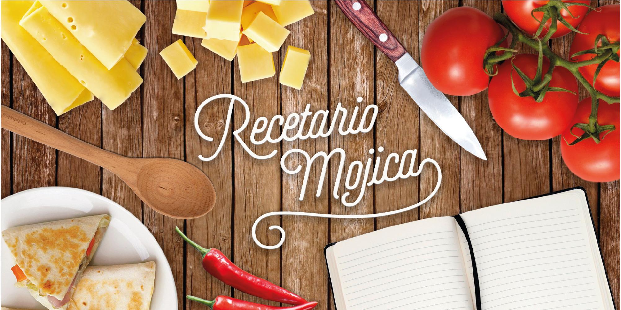 lacteos_mojica-nuestros_productos